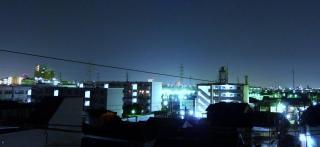 Nite of Takasago