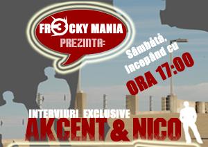Fr3ckyMania.jpg