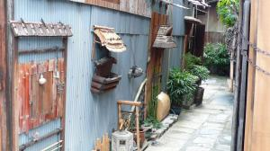 ブログ用材木屋の路地