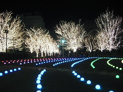 京都ローム