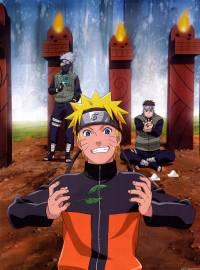 [small][AnimePaper]scans_Naruto_francho55(0.74)__THISRES__227854