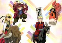 [small][AnimePaper]scans_Naruto_bleachfanyumi(1.41)__THISRES__246106