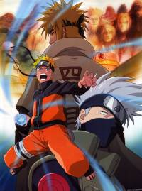 [small][AnimePaper]scans_Naruto_francho55(0.74)__THISRES__228060