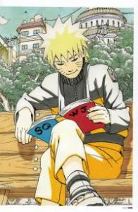 [small][AnimePaper]scans_Naruto_nat(0.65)__THISRES__246507