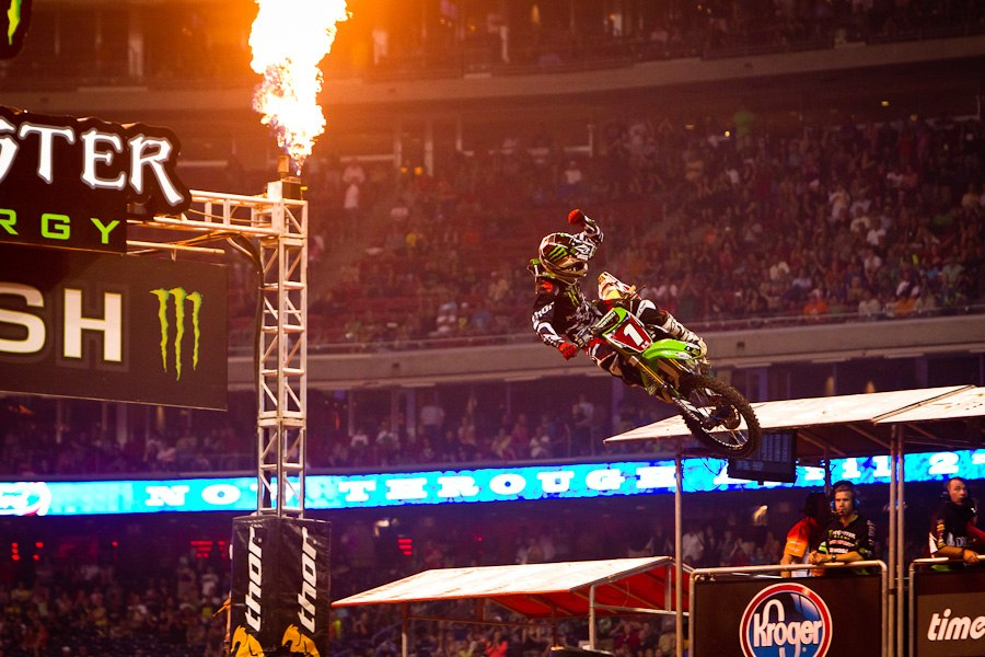 big_13_round_supercross_2012_01.jpg