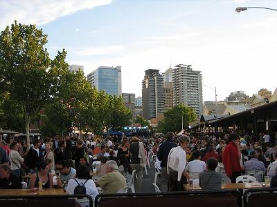 suzuki night market