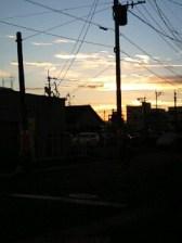0731風景
