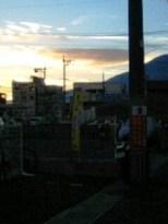 0731風景2