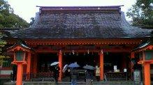住吉神社(2)