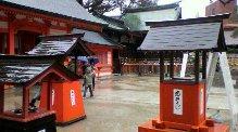 住吉神社(4)