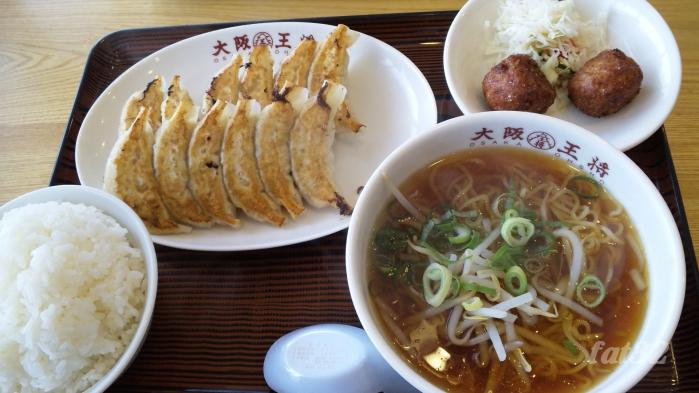 gyouzaset01-20111022.jpg