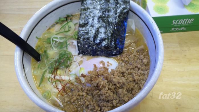 takeyasio01-20111019.jpg
