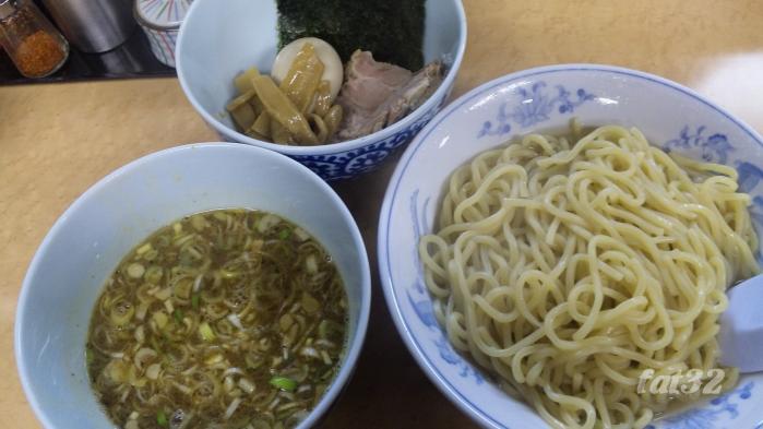 tsukemen01-20111003.jpg