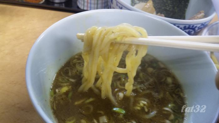 tsukemen05-20111003.jpg