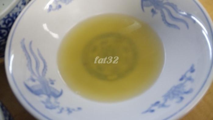 tsukemen06-20111003.jpg