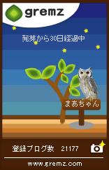 gremz_081021.jpg