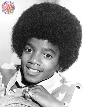 Michael-Jackson-michael-jackson