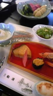 47gawa27sei-snack