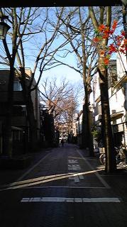 zoshigaya_kishimojin_73ki