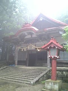 haruno_akibasan_3ja9bo_hondo
