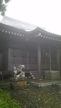 daigo_yamizosan_yamizominesha