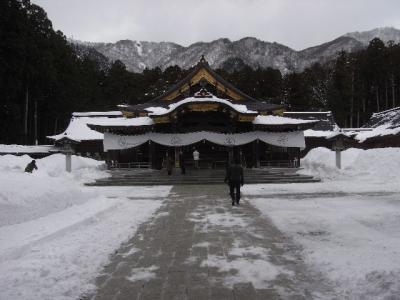2011_01310016.jpg