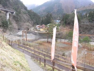 2011_04100036.jpg