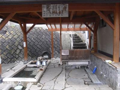 2011_04230076.jpg