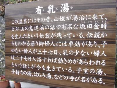 2011_04230118.jpg