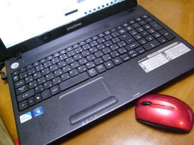 2011_04290008.jpg