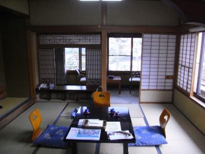 2011_05010108.jpg