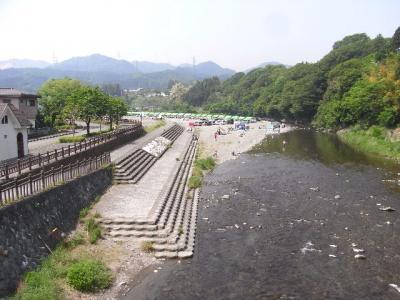 2011_05210020.jpg