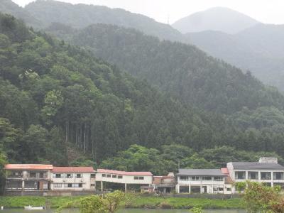 2011_06050200.jpg