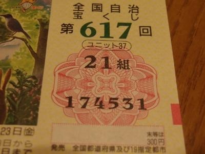 P3242859 (400x300)