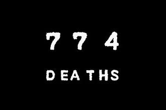 774.jpg