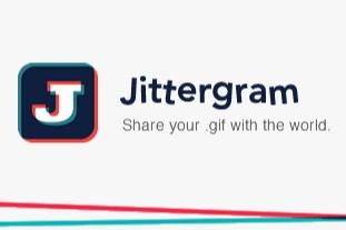 Jittergramtitle.jpg