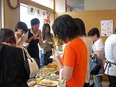 創作菓子コンテスト20080829183159