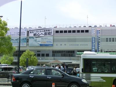 2011510 (6)