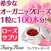 img_product_5939535114d47ccba83873.jpg