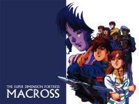 マクロスシリーズ (36)