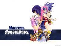 マクロスシリーズ (98)