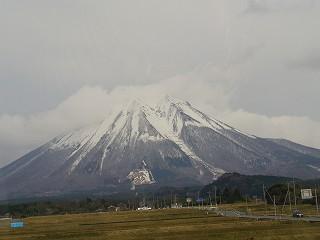 大山です。