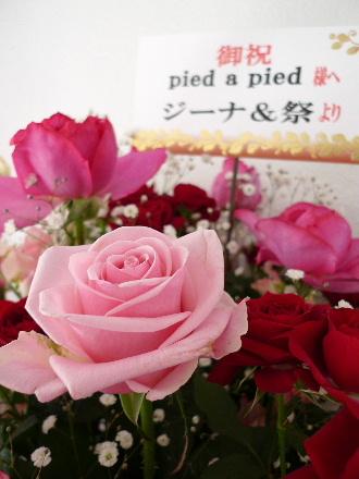 2011_0226花0035