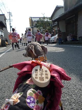 2011_0227花0053