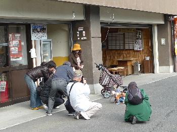2011_0227花0048