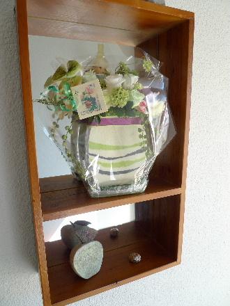 2011_0304花0031