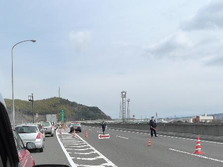 2011_0312花0028