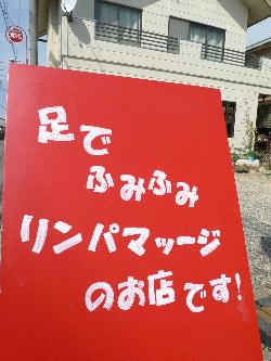 2011_0407花0047