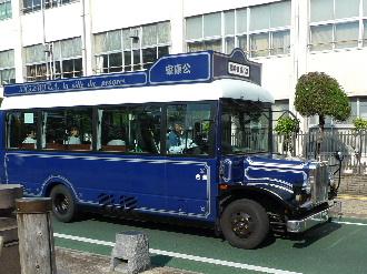 2011_0424花0019