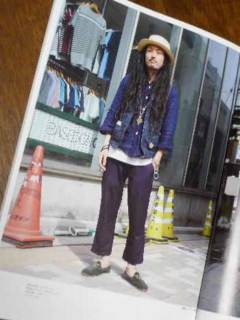 2011_0531花0064